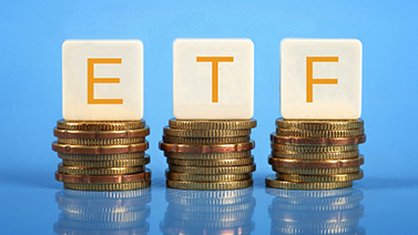 Investing in ETFs - a global trend that is taking India's fancy