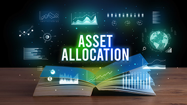 Aim to get more out of ETFs with Tactical Asset Allocations and smart beta strategies