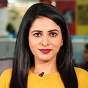 Sakshi Batra