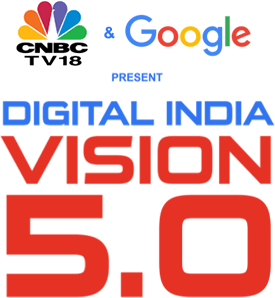 Google Digital India