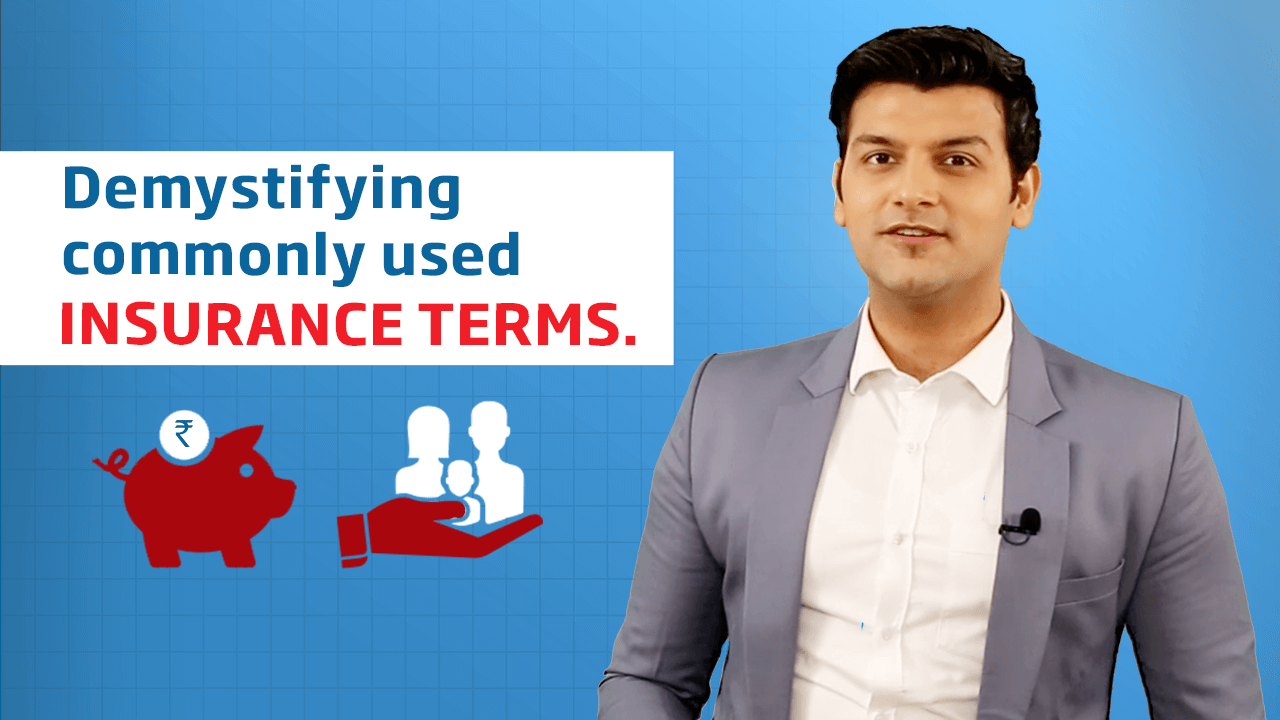 Life Insurance Made Simple By HDFC Life