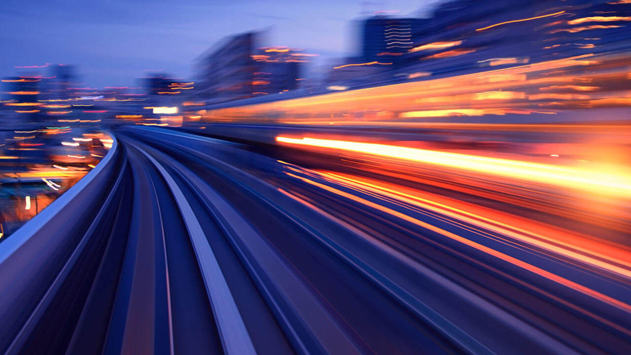 Delivering solutions for a new era of mobility in India