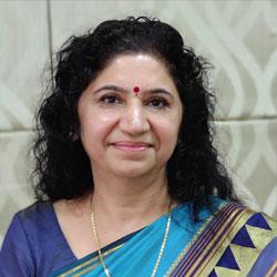 Sunita Handa