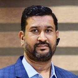 Mr Ajay Kedia