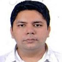 Mr. Sumit Gupta