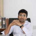 Aditya Pachwaria