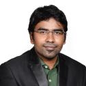 M Pandiarajan