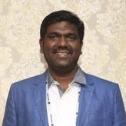 Rajandran