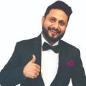 Sandeep Kumar Jain