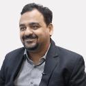 Vivek Gadodia