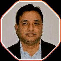 Gautam Garg