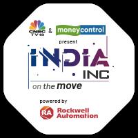 Rockwell Logo Mobile