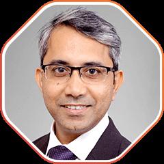 Sandeep Redkar