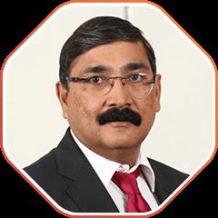 Sudhanshu Saraf