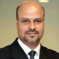 Arvind Kakru