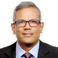 Joseph Kiran Kumar