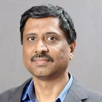 Ramesh Lakshminarayanan