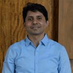 Piyush Chaudhry