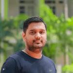 Vijay Thakare