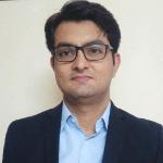 Vivek Mashrani