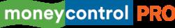 Moneycontrol-PRO