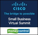 Small Business Virtual Summit