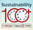 Sustainability 100+